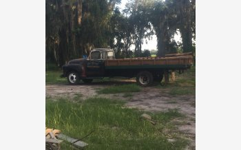 1949 Chevrolet 3800 for sale 101185443
