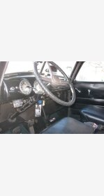 1949 Chevrolet 3800 for sale 101228959