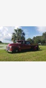 1949 Chevrolet Custom for sale 101046066