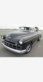 1949 Chevrolet Deluxe for sale 101150702