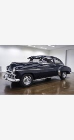 1949 Chevrolet Deluxe for sale 101383886
