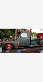 1949 Chevrolet Other Chevrolet Models for sale 100909587