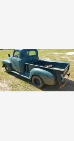 1949 Chevrolet Other Chevrolet Models for sale 101010061