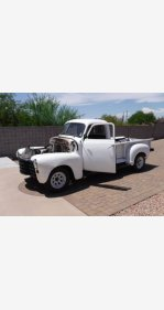 1949 Chevrolet Other Chevrolet Models for sale 101211594