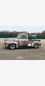1949 Chevrolet Other Chevrolet Models for sale 101322269