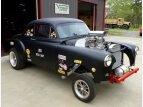 1949 Chevrolet Styleline for sale 100831541