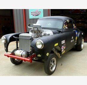 1949 Chevrolet Styleline for sale 100831541