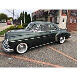 1949 Chevrolet Styleline for sale 100880594