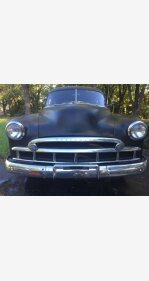 1949 Chevrolet Styleline for sale 100954832