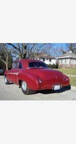 1949 Chevrolet Styleline for sale 100961722