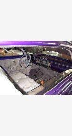 1949 Chevrolet Styleline for sale 101185523