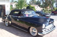 1949 Chevrolet Styleline for sale 101356566