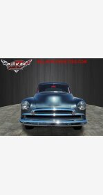 1949 Chevrolet Styleline for sale 101402778