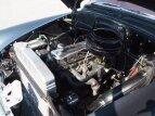 1949 Chevrolet Styleline for sale 101414987