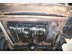 1949 Chevrolet Styleline for sale 101591649