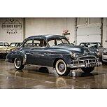 1949 Chevrolet Styleline for sale 101600323