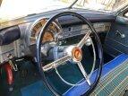 1949 Chrysler Windsor for sale 101144556