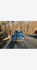 1949 Chrysler Windsor for sale 101144556