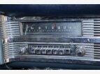 1949 Chrysler Windsor for sale 101406453