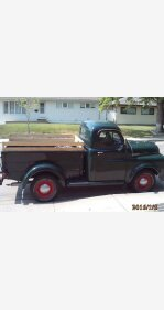 1949 Dodge B Series for sale 101014639