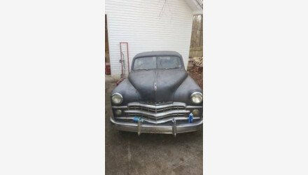 1949 Dodge Coronet for sale 101089119
