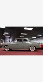 1949 Dodge Coronet for sale 101107295