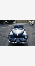 1949 Dodge Coronet for sale 101127479