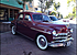 1949 Dodge Other Dodge Models for sale 101373144