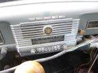 1949 Dodge Wayfarer for sale 100842001