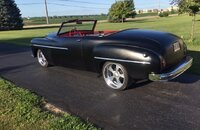 1949 Dodge Wayfarer for sale 101186412