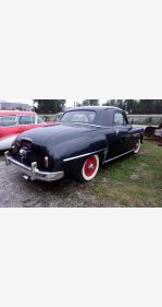 1949 Dodge Wayfarer for sale 101356618
