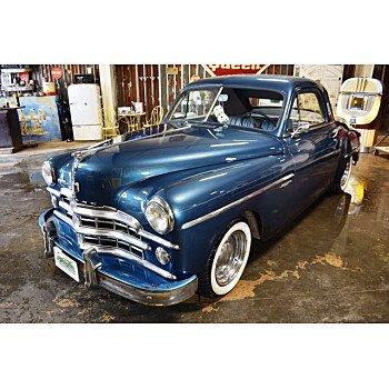 1949 Dodge Wayfarer for sale 101579195
