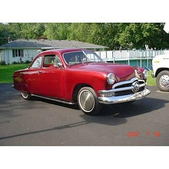 1949 Ford Anglia for sale 100823437