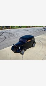 1949 Ford Anglia for sale 101467115