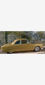 1949 Ford Custom for sale 100924998
