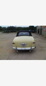 1949 Ford Custom for sale 100953853