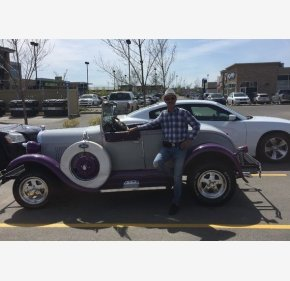 1949 Ford Custom for sale 100970655