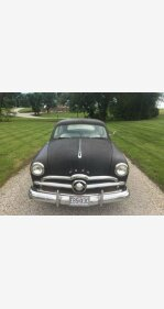 1949 Ford Custom for sale 100991900