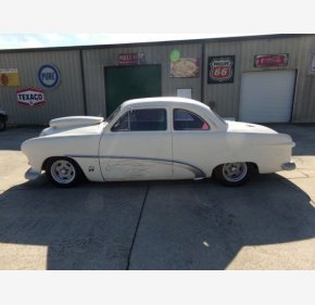 1949 Ford Custom for sale 101296399
