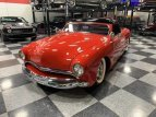 1949 Ford Custom for sale 101373755