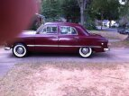 1949 Ford Custom for sale 101547035