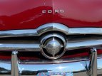 1949 Ford Custom for sale 101561583