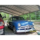 1949 Ford Custom for sale 101568856