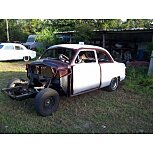1949 Ford Custom for sale 101573240