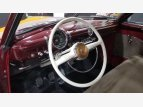 1949 Ford Custom for sale 101573914