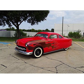 1949 Ford Custom for sale 101608396