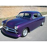 1949 Ford Custom for sale 101615686