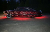 1949 Ford Custom for sale 101321995