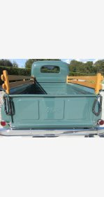 1949 Ford F1 for sale 101452072