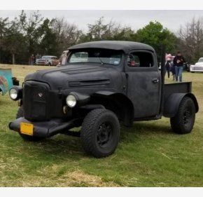 1949 Ford F1 for sale 101063016